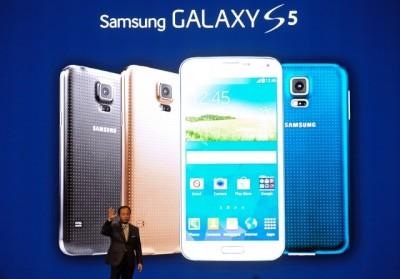 5 Alasan Samsung Galaxy S5 Tidak Layak Beli