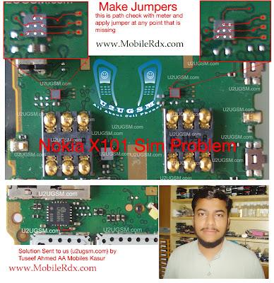 http://4.bp.blogspot.com/-eBtRwx6HsjA/T1yd6veUNJI/AAAAAAAABVE/plroMOaiSkU/s640/Nokia-X101-Insert-Sim-Problem-Solution.jpg