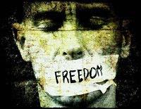 Το πνεύμα της δημοκρατίας (τους)