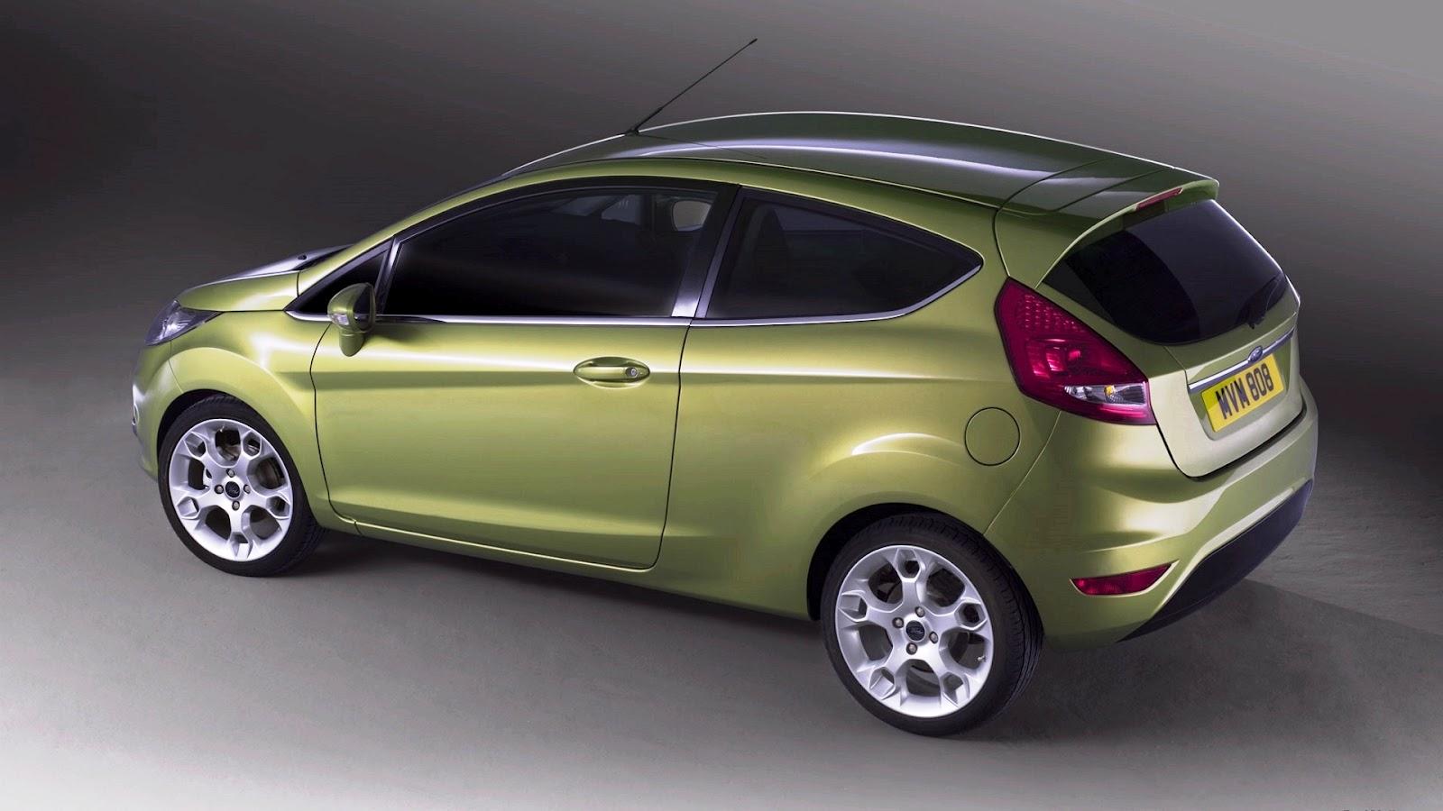 http://4.bp.blogspot.com/-eBtyTLn1ZMQ/T2uYA4AU90I/AAAAAAAABr0/eZUeA41amTw/s1600/car+wallpaper+%25281920+x+1080+%2529+%2528143%2529.jpg