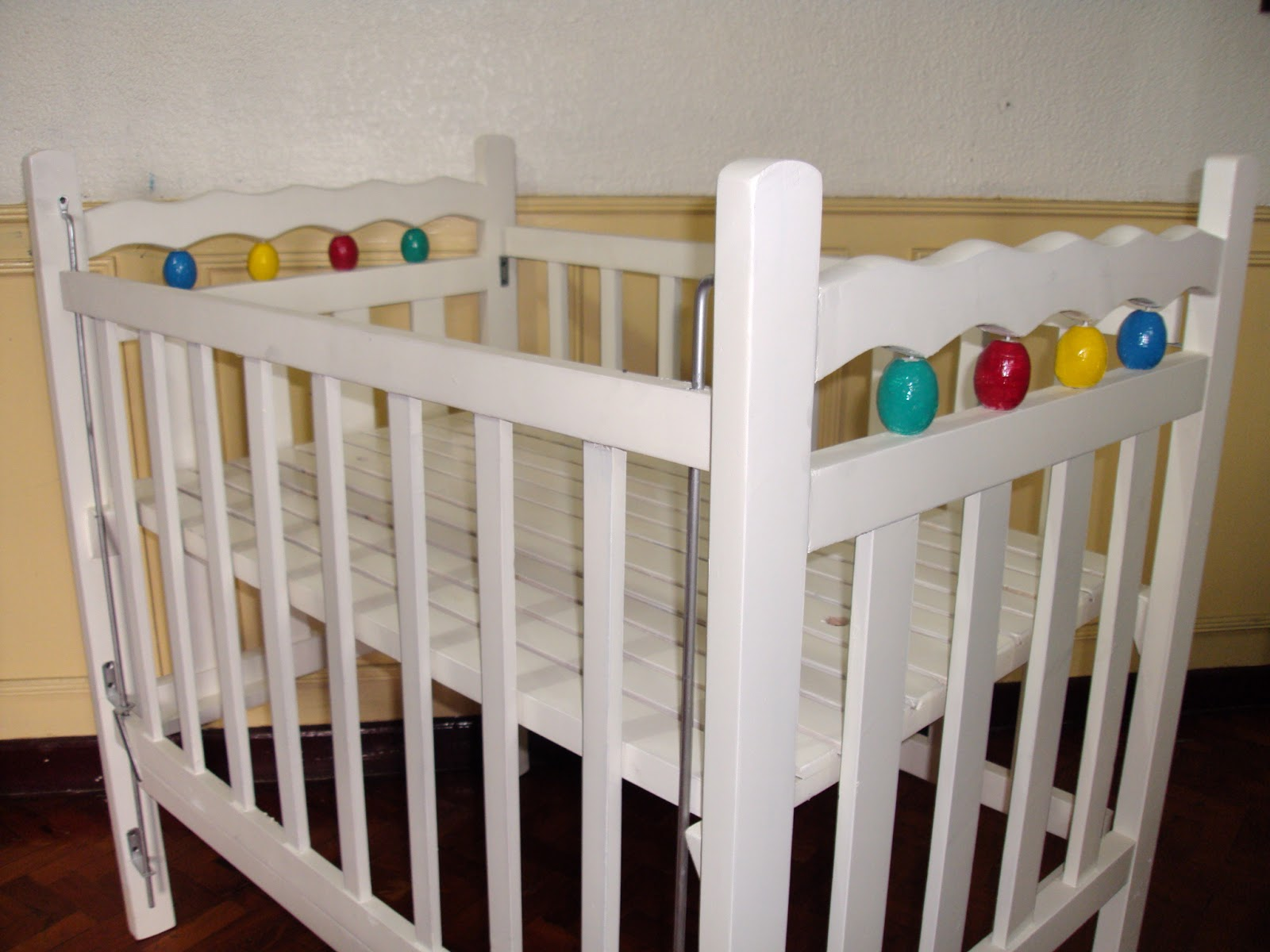Gocrib adventure crib for sale - Gocrib Adventure Crib For Sale 7