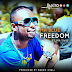 Download New AUDIO | Mr Blue Ft. Mr Two [sugu] - Freedom