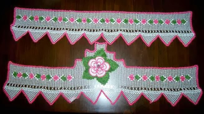 havlu kenarı dantel,dantel-yap,dantelyap,oyadantel-yap,havlu kenarı yap,havlu danteli yapımı,Havlu Kenarı Örnekleri