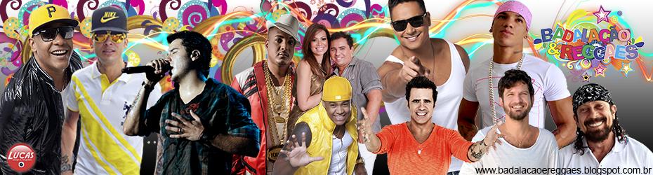 .:::Badalação & Reggaes:::. As maiores Festas você encontra aqui !
