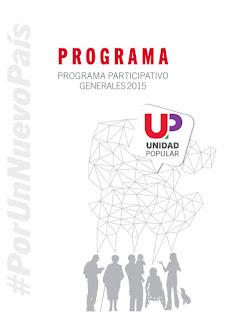 http://unidadpopular.es/wp-content/uploads/2015/12/ProgramaFinalUP2015.pdf