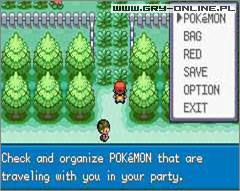 Pokemon LeafGreen Version [English] 68567578