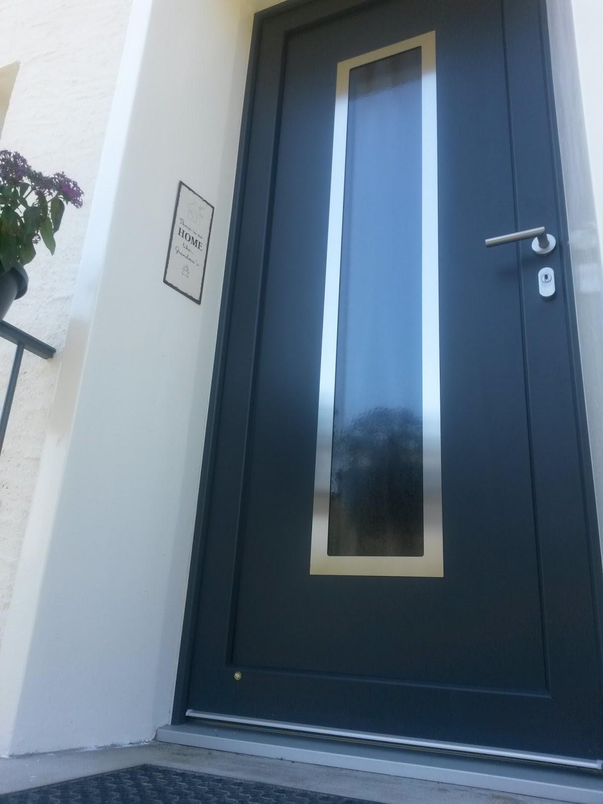 fenêtres et porte d entrée en pvc rolle