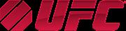 Jon Jones vs. Chael Sonnen (for UFC light heavyweight title)