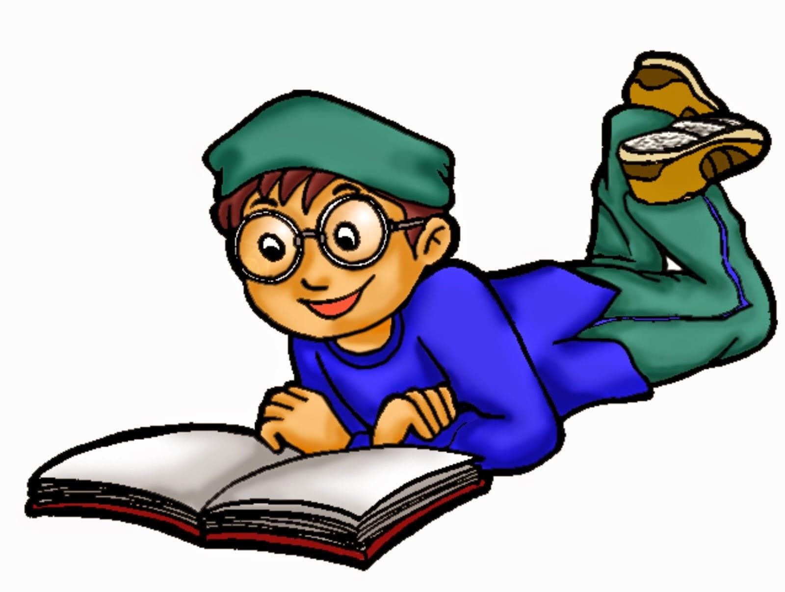 Tips Memotivasi Siswa Dalam belajar