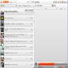 My Cloud Player ingyen zene