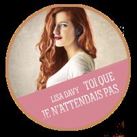 http://carnetdunefildeferiste.blogspot.fr/2014/07/toi-que-je-nattendais-pas.html