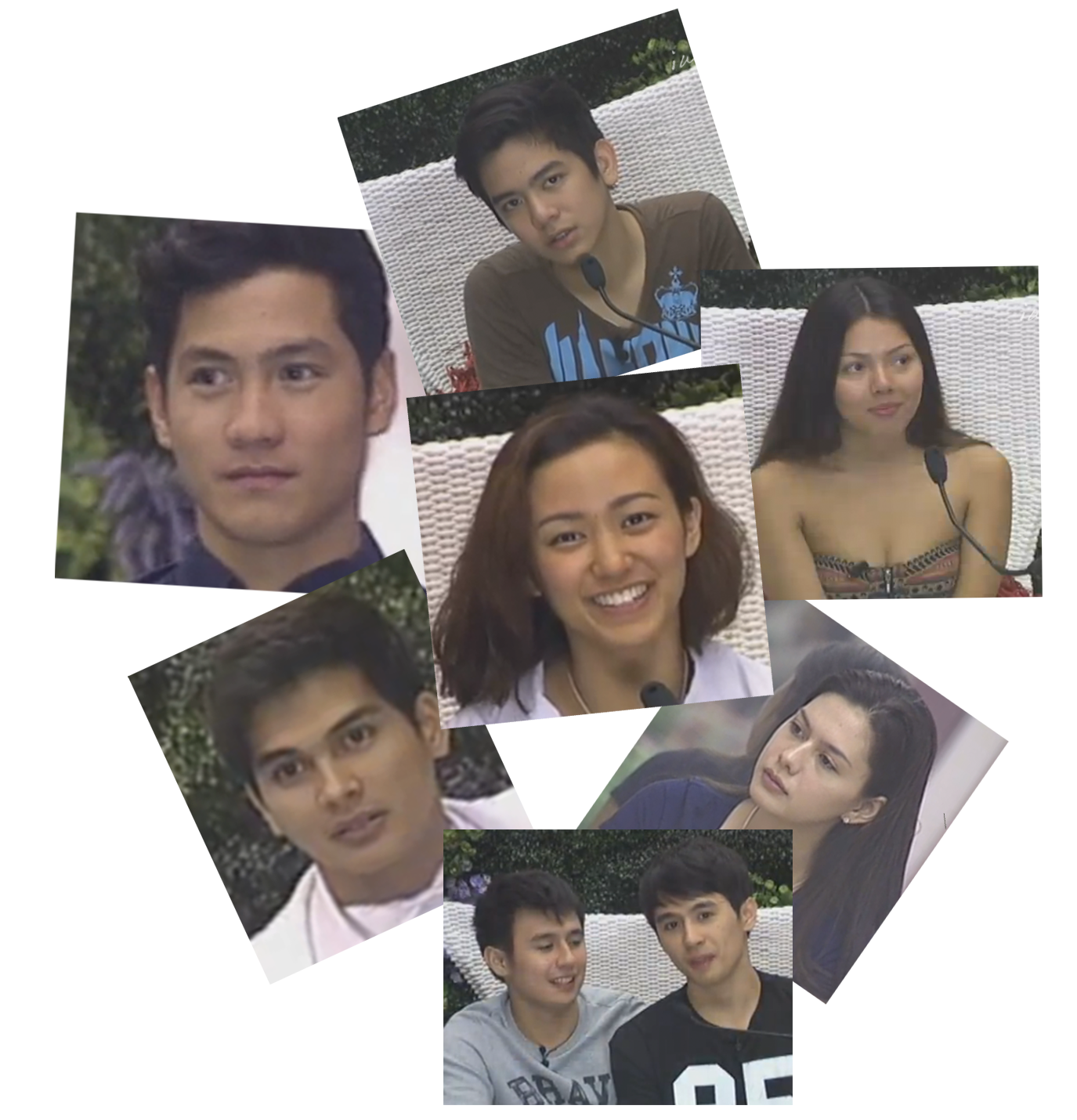 Pinoy Big Brother: All In - Wikipedia