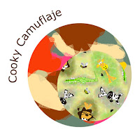 http://cookieschupis.blogspot.com.es/p/cooky-camuflaje.html