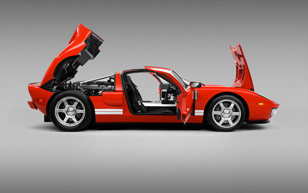 Fastest Car Ever ~ Cars and Bikes wallpapers