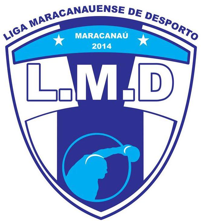 LMD - 2017