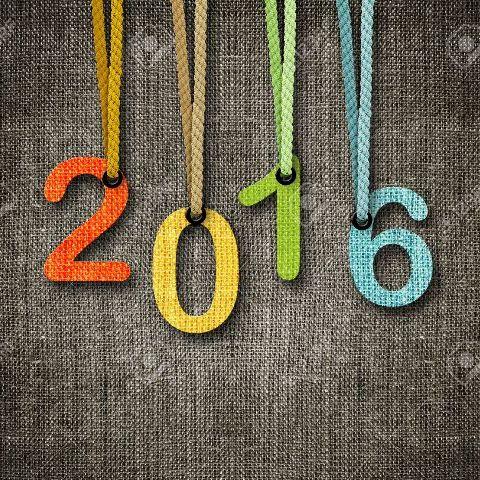 dp bbm tahun baru 2016 bergerak