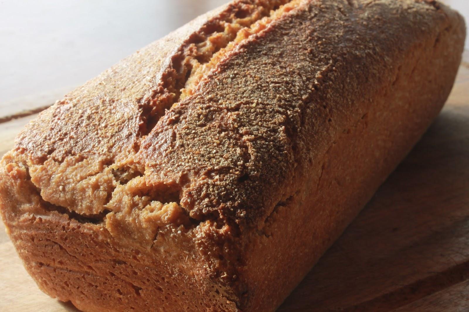 Ekşi Maya Nedir Ekşi Mayalı Ekmeğin Faydaları