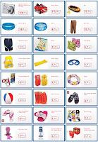Bim-24-Haziran-2011-Aktüel-Ürünler