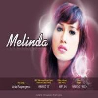 Midi Melinda