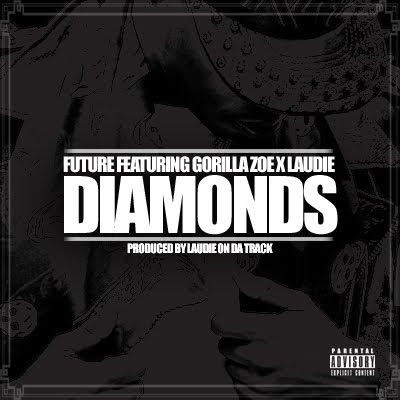 Future - Diamonds