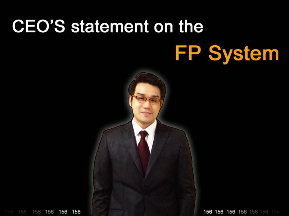 buy DFO Gold