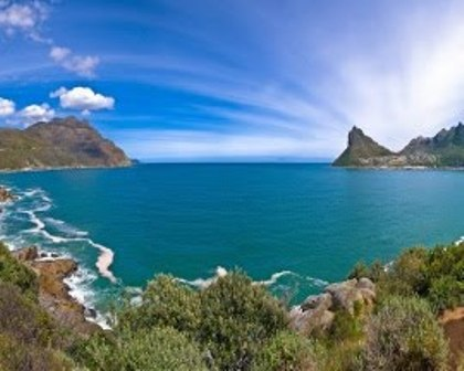 scenery wallpapers. Water Scenery Wallpapers,