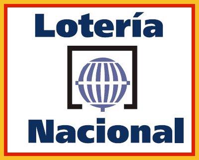 Loteria nacional dominicana el primer premio del sorteo de la