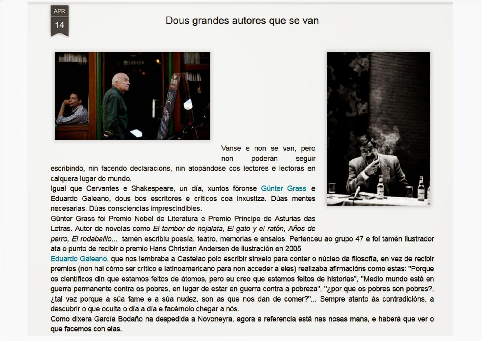 http://redelectura.blogspot.com.es/2015/04/dous-grandes-autores-que-se-van.html