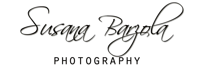 Susana Barzola Photography