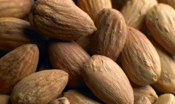 5 Kacang Ini tidak Membuat Anda Gemuk dan Baik Bagi Kesehatan