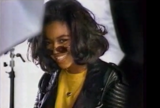 videos-musicales-de-los-90-shanice-i-love-your-smile