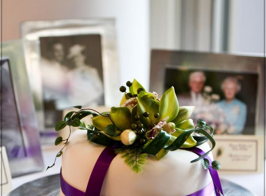 Wedding Florist Packages Brisbane : Artificial wedding flowers and bouquets australia cake