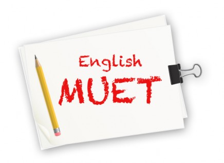 tips for muet speaking test Malaysian university english test (muet) session 3 2018 muet registration slip muet/d  to print muet/d for all candidates from schools/institutions,.