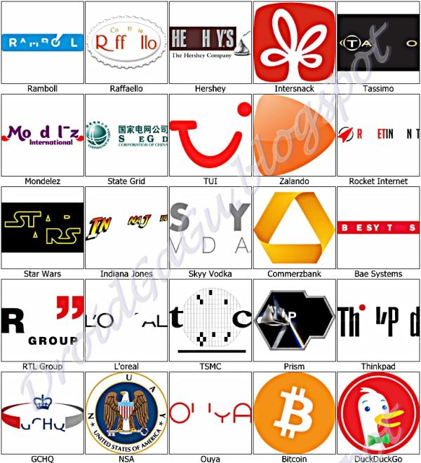 Shapes and Symbols Quiz 2  JetPunk
