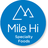 Class_A_Mile_High_Foods_Needs_5_7_Drivers_Denver_CO_LOCAL