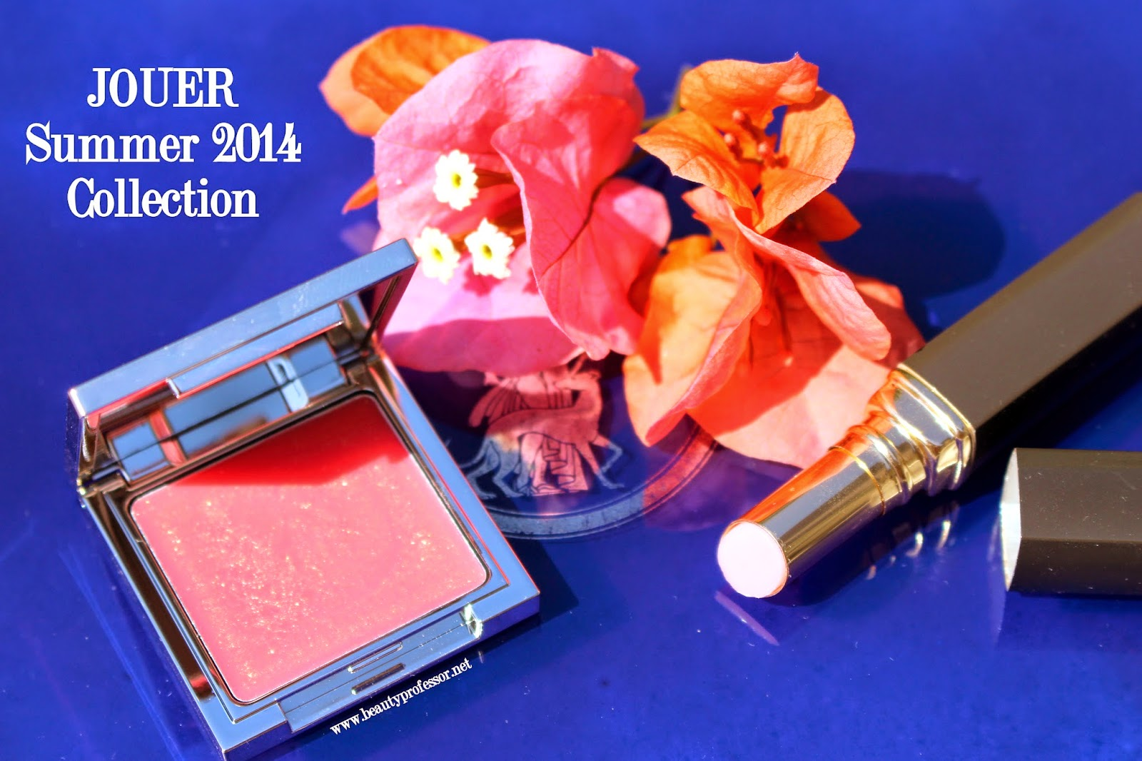 jouer summer 2014 products