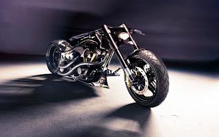 SOLTADOR CRUISER 2013 BY HAMANN MOTORSPORT