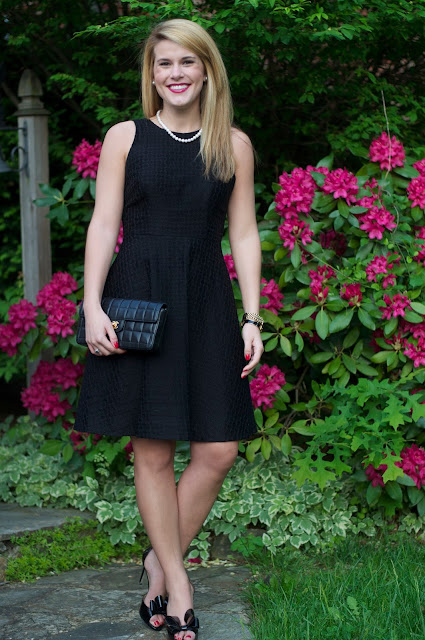 little black dress under $200