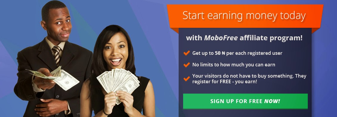 http://affiliate.mobofree.com/idevaffiliate.php?id=789