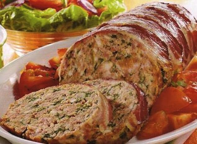 Cocina as de f cil las mejores recetas f ciles y for Platillos rapidos y economicos