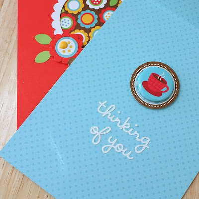 doodlebug design inc blog gift idea diy card box set by shellye. Black Bedroom Furniture Sets. Home Design Ideas