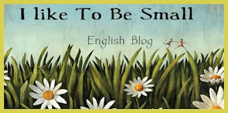 NUEVO!! BLOG DE INGLES