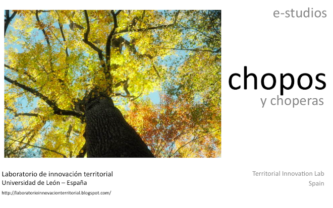 Chopos