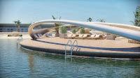 12-Sennkka-Pier-Lounge-by-Nuvist-Architecture-and-Design