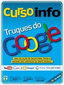 Download Curso INFO Truques do Google