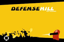 เกม GAME DEFENSE HILL