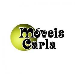 MOVEIS CARLA