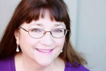 Tricia McWhorter