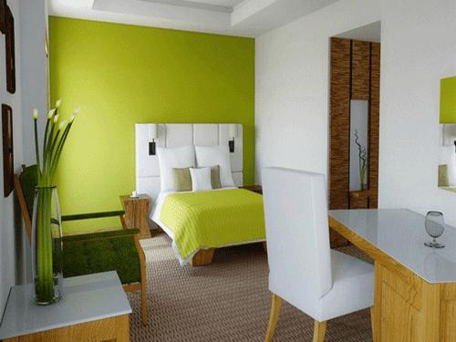 cat rumah warna cat rumah kombinasi warna cat interior rumah