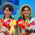 Imágenes: Jueves de comadres en Tarija